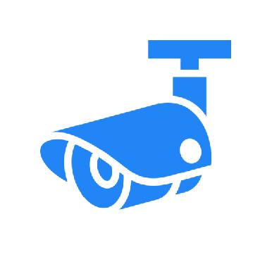 surveillance-icon